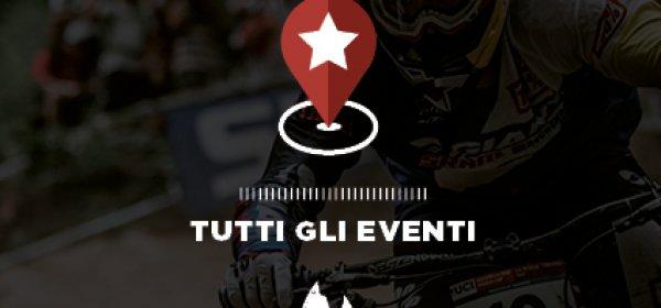 Alle Veranstaltungen mit einen Click